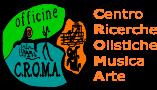 Officine Croma